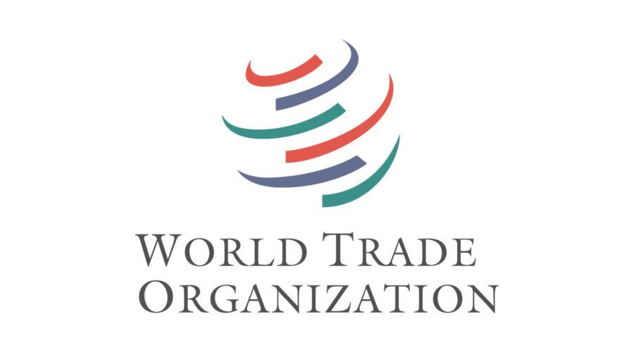 "Rare Earth ""No-Show"" or Showdown at the WTO?"