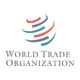WTO Complaint Does NOT include Rare Earths