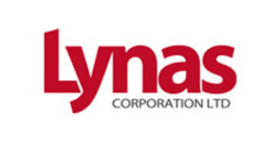 Lynas Raises Capital