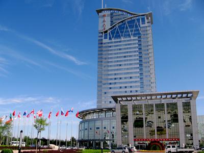 baotou_hotel