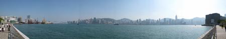 hk_day_pan_sm1