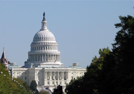 DC_Capitol