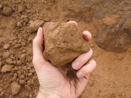 Mt_Weld_ore_sample