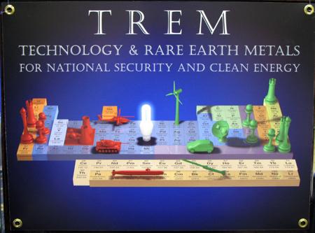 TREM_sign